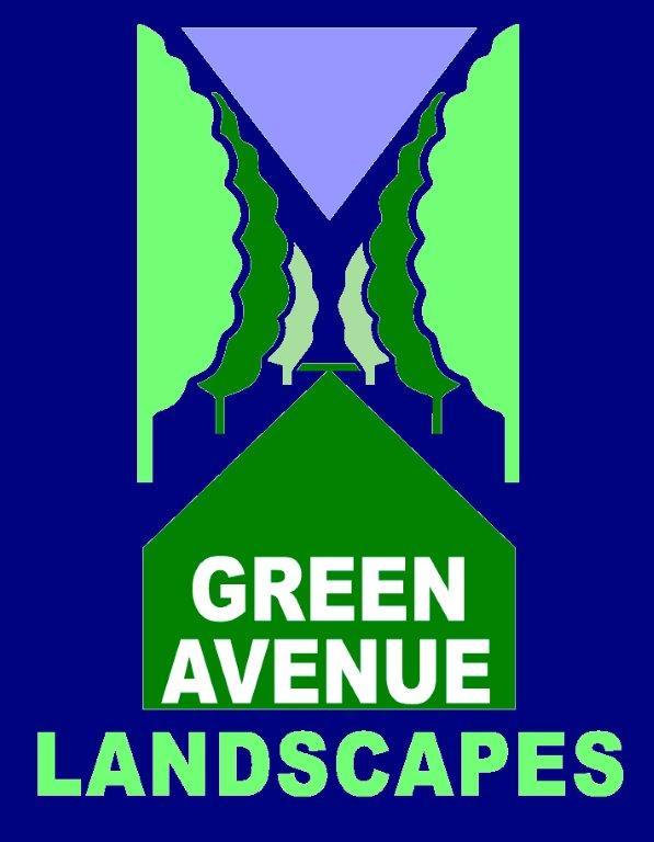 Green Avenue Landscapes Ltd